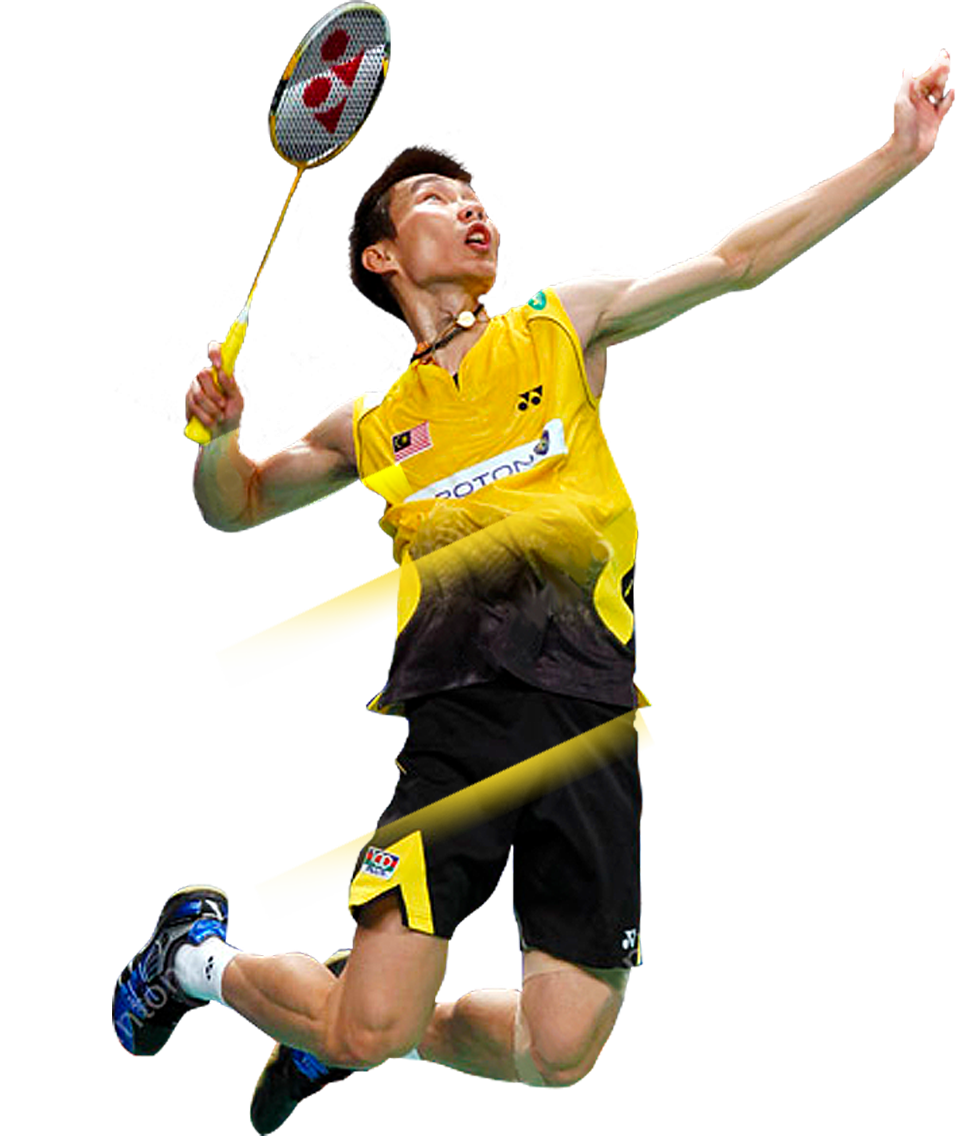 Badminton PNG Transparent Images | PNG All