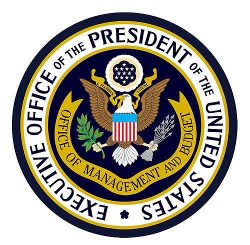 Presidential Seal Clipart - ClipArt Best