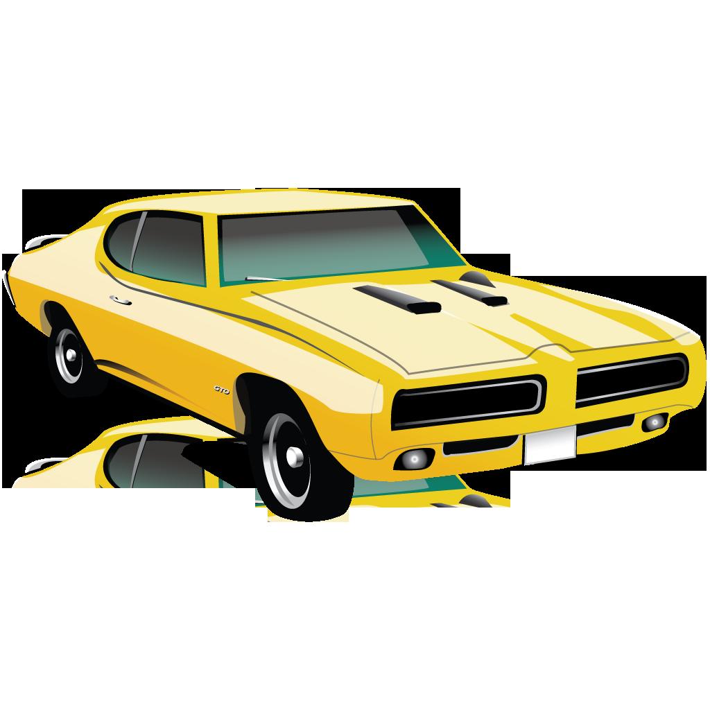 old car png clipart best corvette clipart black corvette clipart black