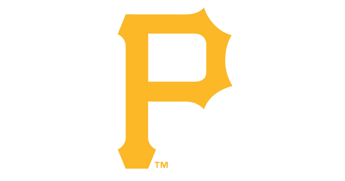Pirates Uniforms and Logos | Pittsburgh Pirates