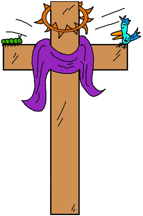 Bible And Cross Images amp Stock Pictures Royalty Free