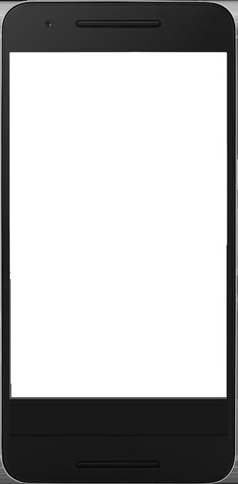 how to make facebook frame on mobile