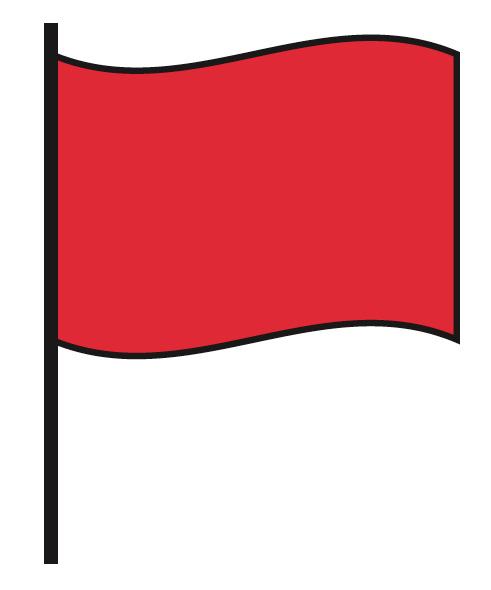 redflag com