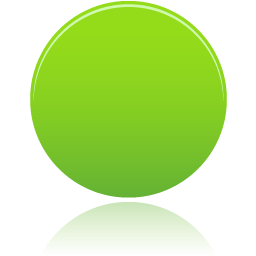Green Light Icon - ClipArt Best