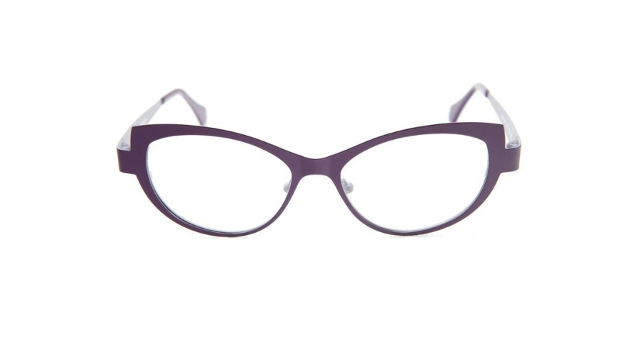 Eyeglass Frames For Free : Picture Of Eyeglasses - ClipArt Best