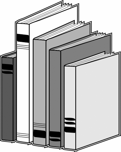 books clip art - ClipArt Best - ClipArt Best