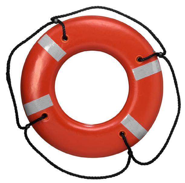 Lifesaver Float Clipart Best