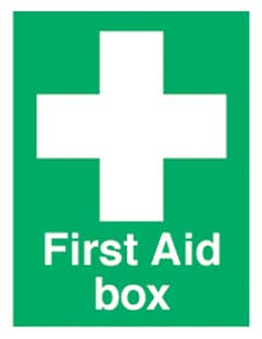 first aid logo design - photo #49