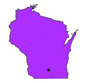 Wisconsin Benefits Description | InsureKidsNow.