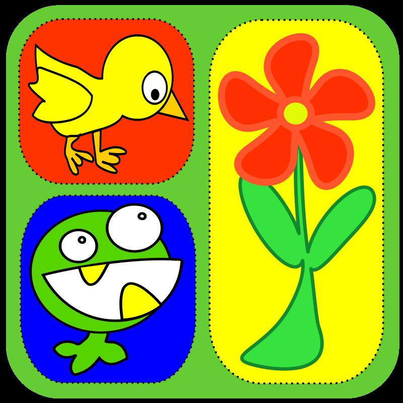 Clip Art Apps Clipart Best