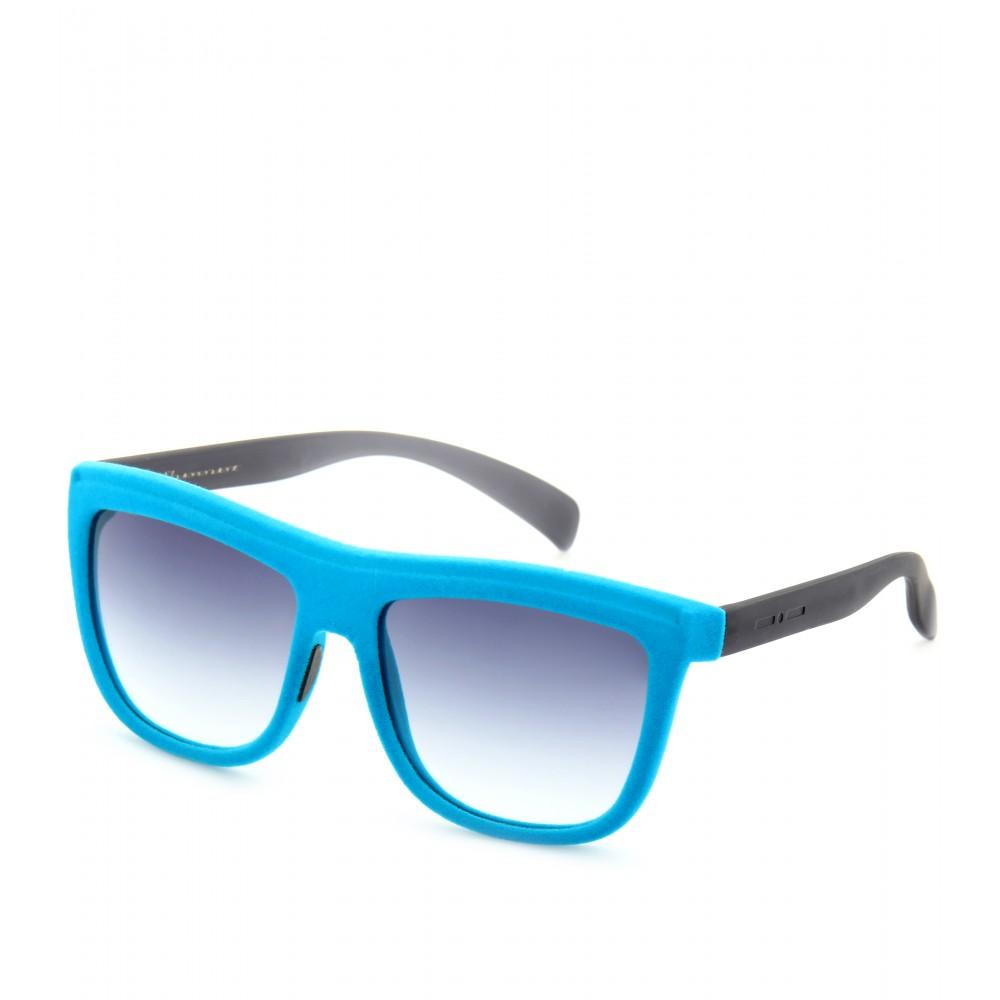 Sun Glasses Pics - ClipArt Best