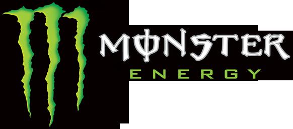 image logo monster