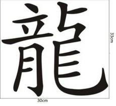 Japanese literature  Modern literature  Britannicacom