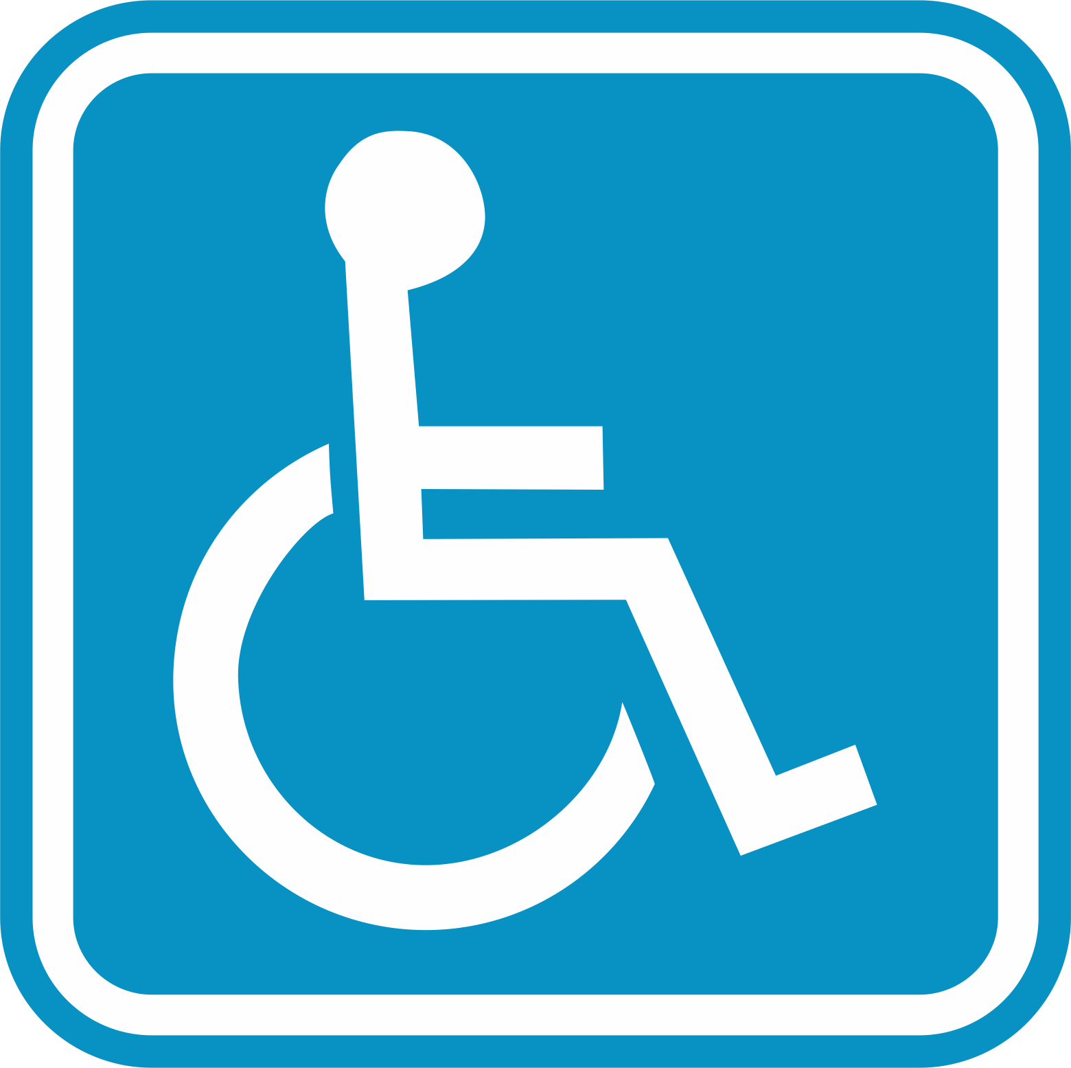 disable logo clipart best royalty free computer clip art free computer clip art i knew that