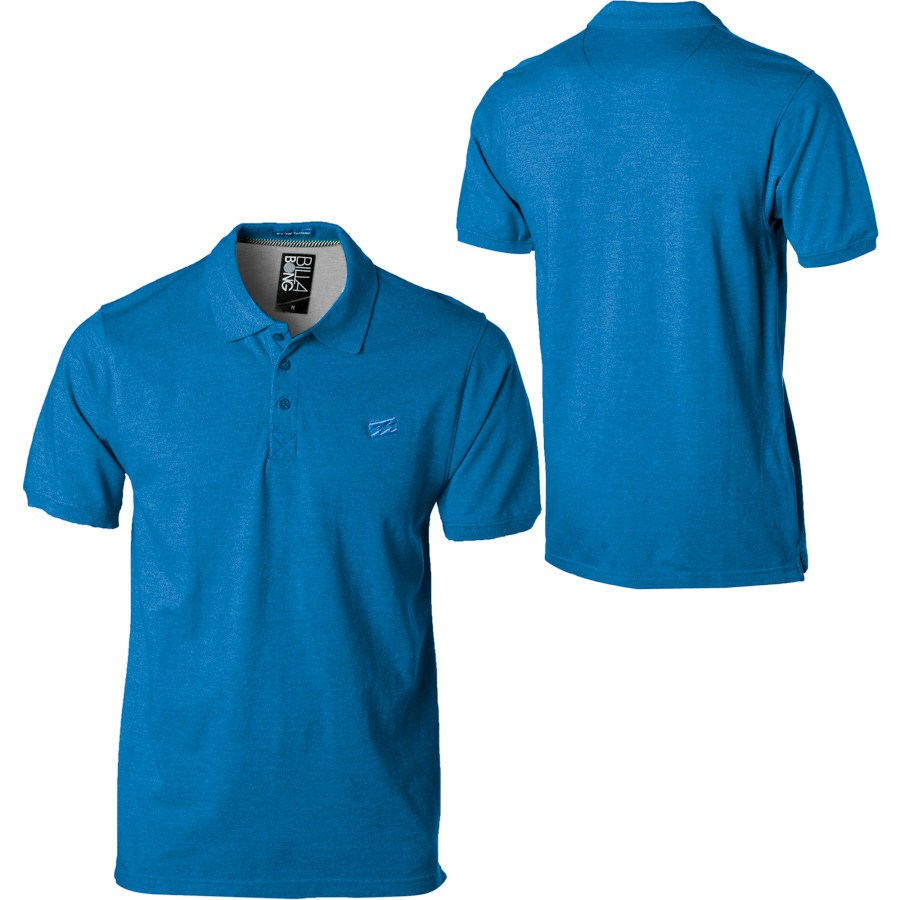 Polo t shirt template clipart best for Polo shirt design template