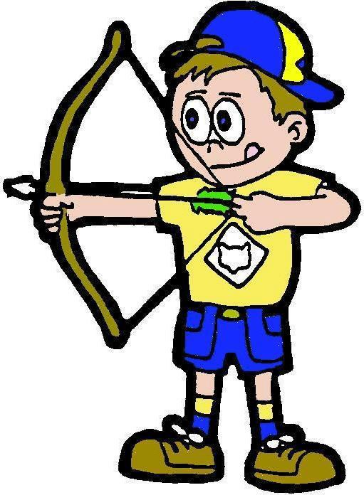 free cub scout clip art clipart best cub scout clip art free download cub scout clip art free