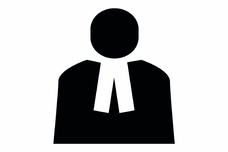 attorney symbol clipart best