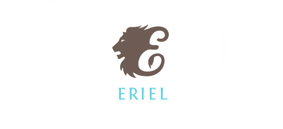 Amazing and Strong Lion Logo Designs