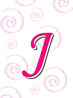 Alphabet Letters J Printable Letter J Alphabets  Alphabet