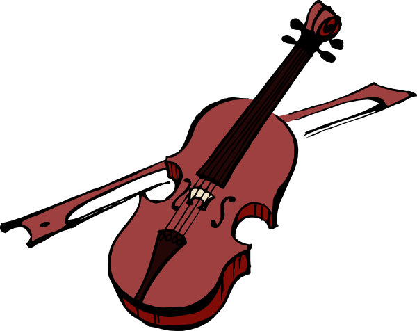 how to choose a fiddle