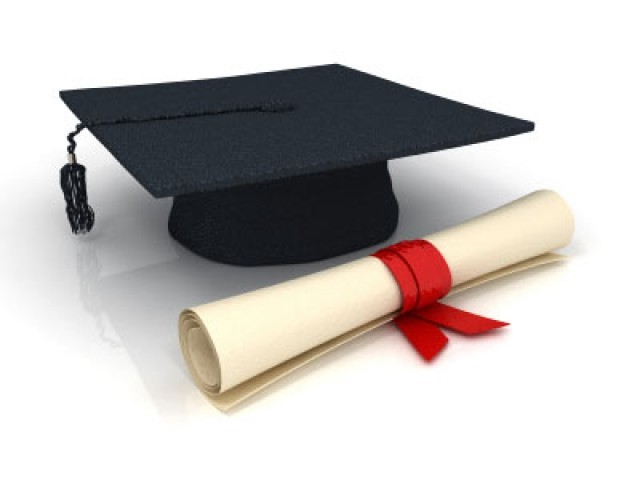 Picture Of Mortar Board - ClipArt Best