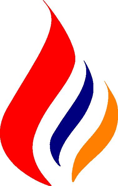 clip art logo images - photo #21