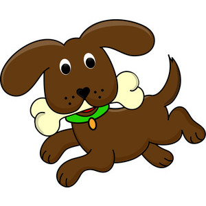 Clip Art Free Animal Clipart free animal clipart best animals reading clip art cute dog images