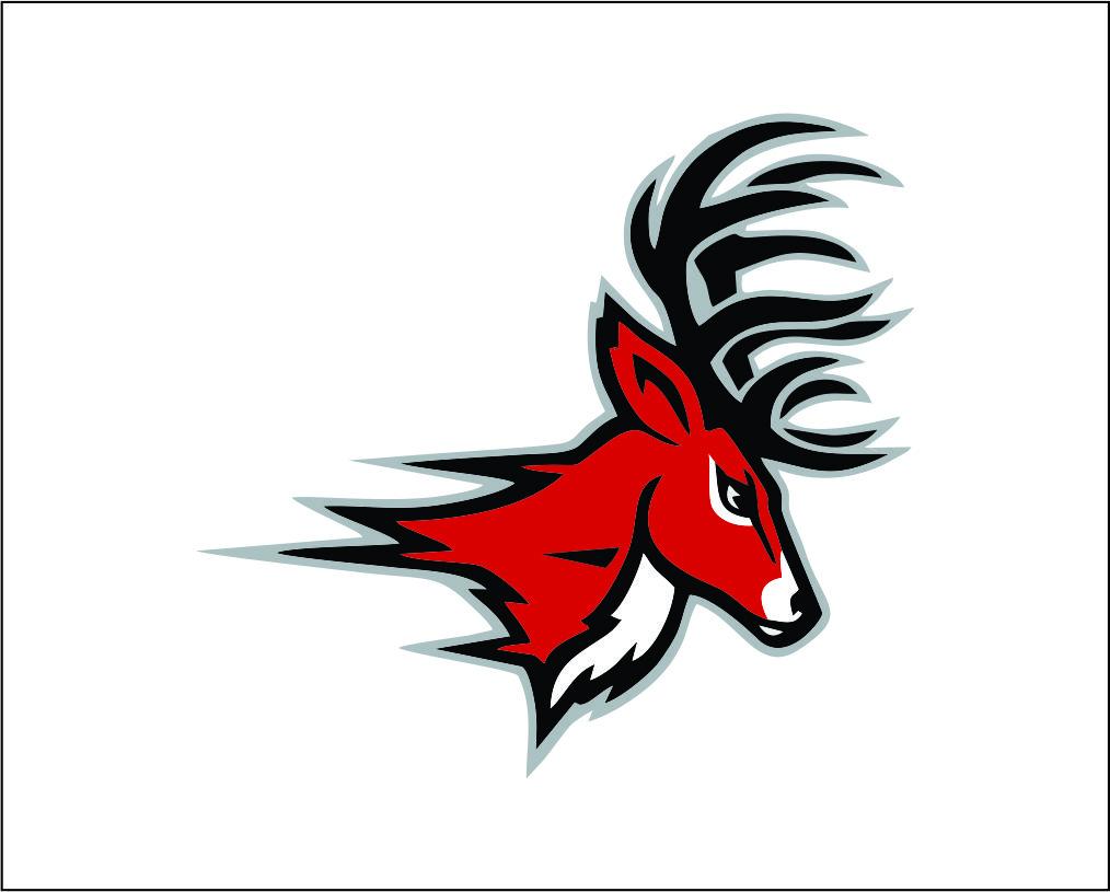 deer logos clipart best