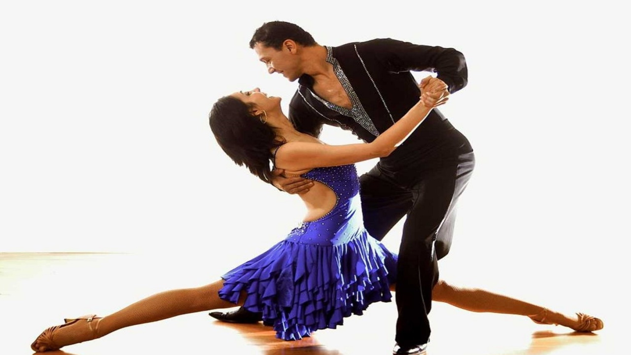 Salsa Dance Hd Wallpaper - ClipArt Best
