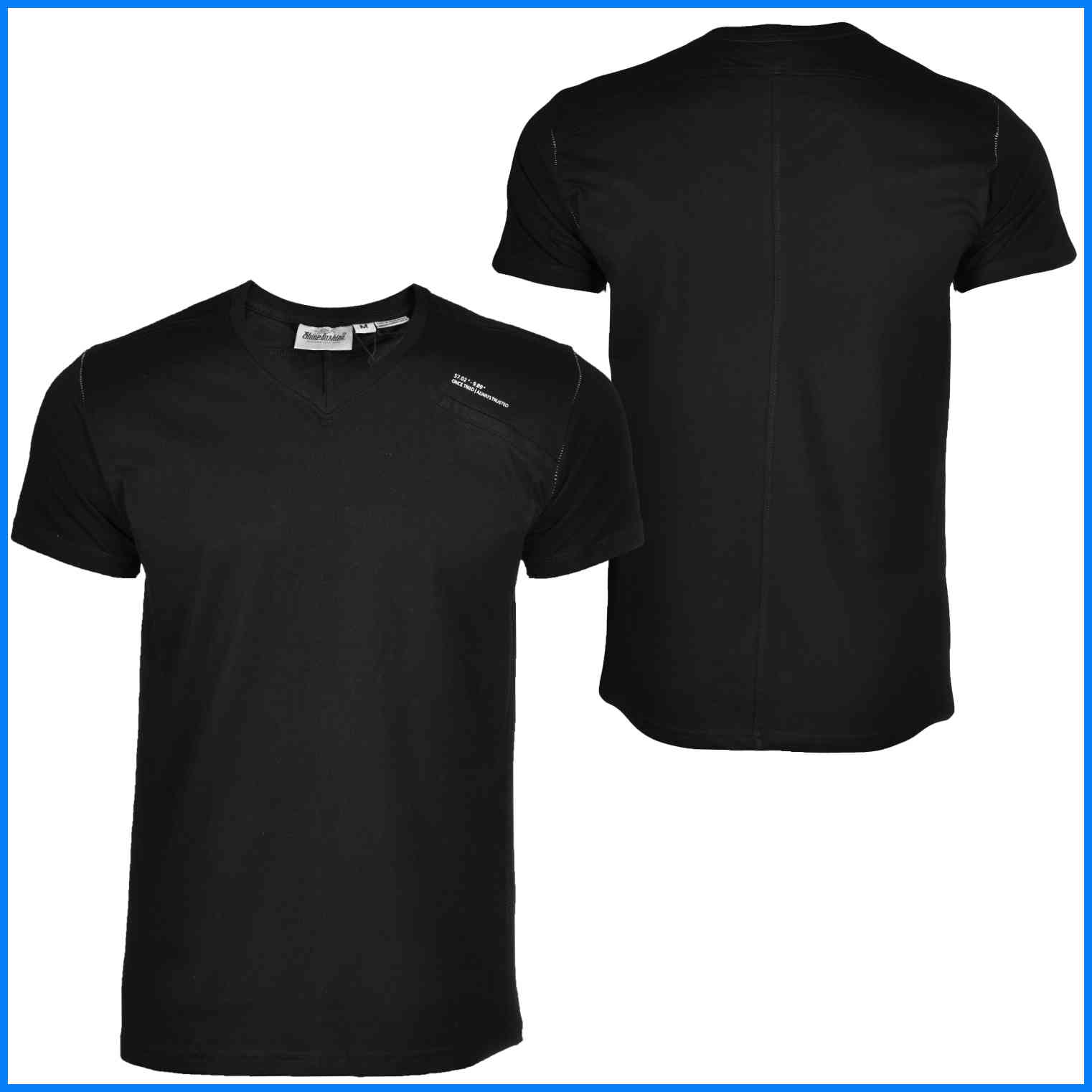 blank t shirts front and back driverlayer search engine