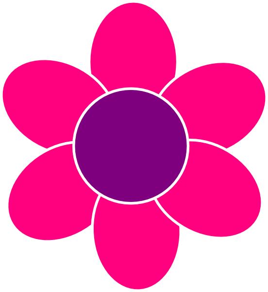 clip art flowers microsoft - photo #46