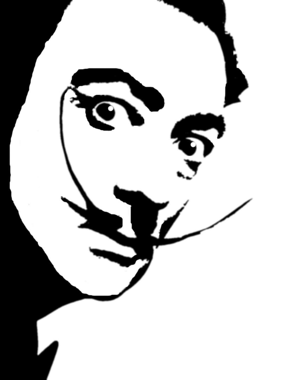 Odb stencil
