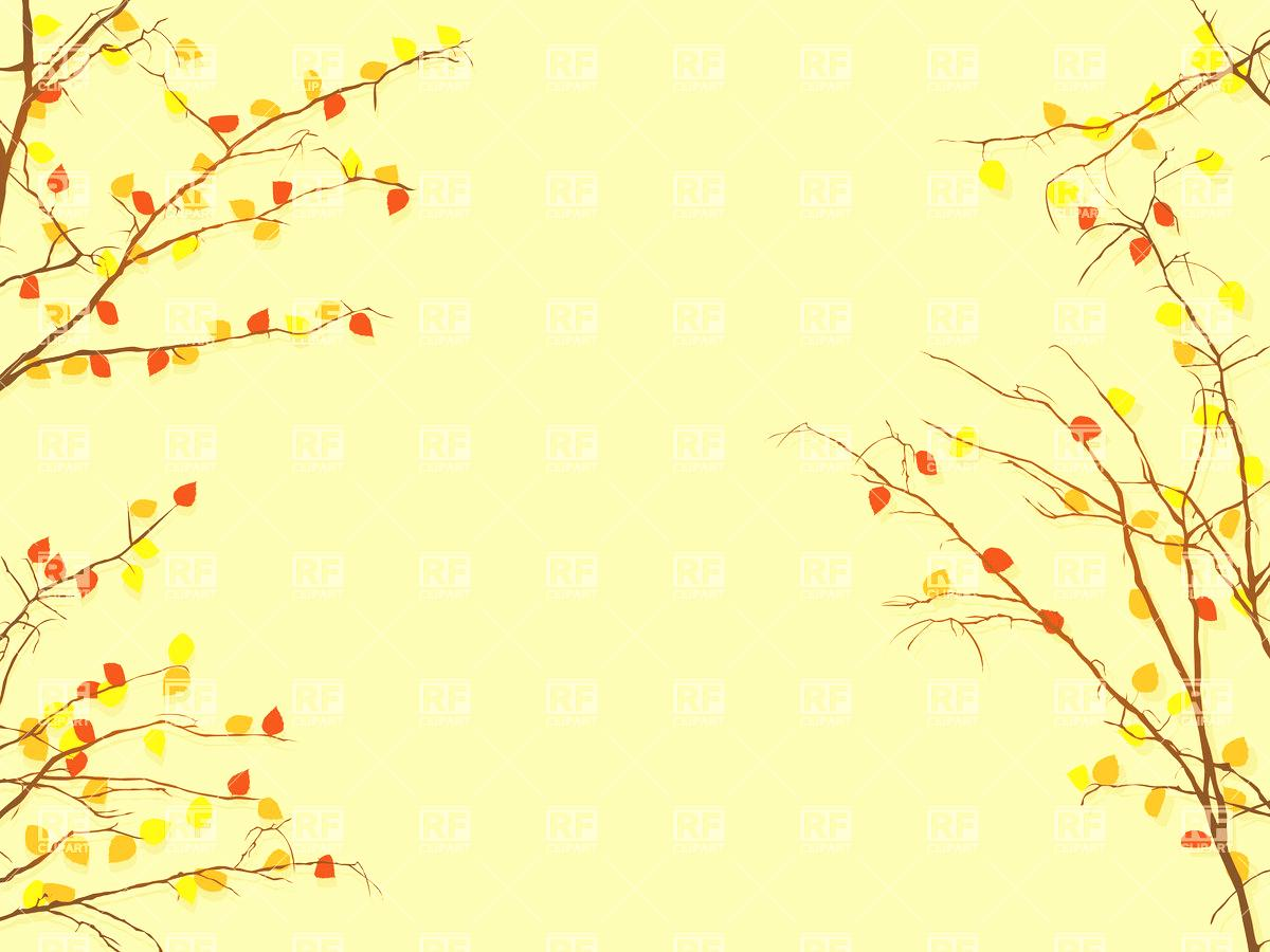 video clipart background - photo #22