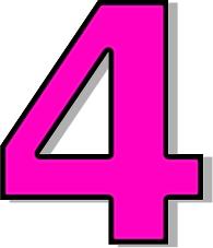 �������� 4 ������ ������ ������ ������ ������