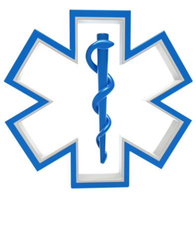Palliser Medical Clinic Preventative Health Care - ClipArt ...