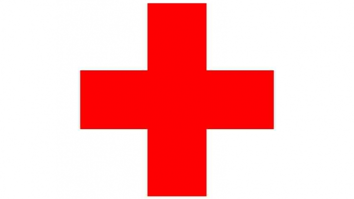 health symbol cross clipart best