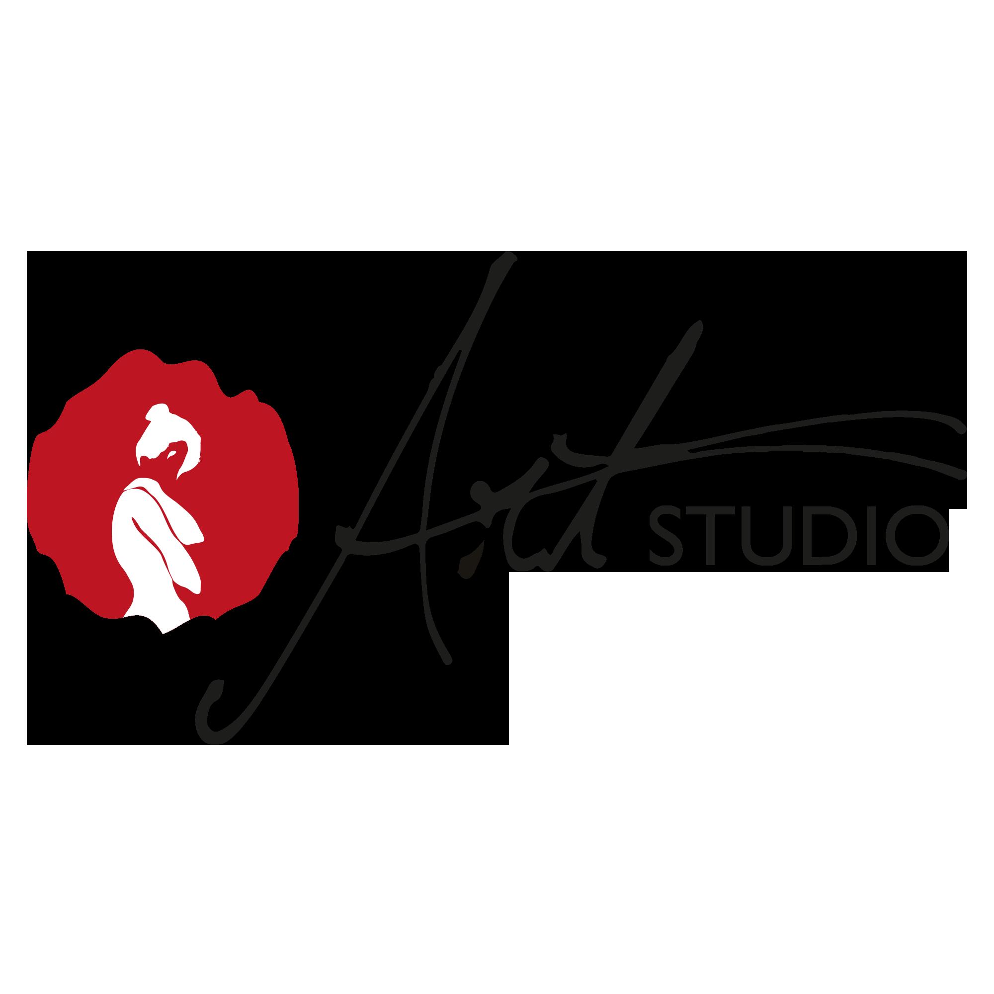 art logos clipart best