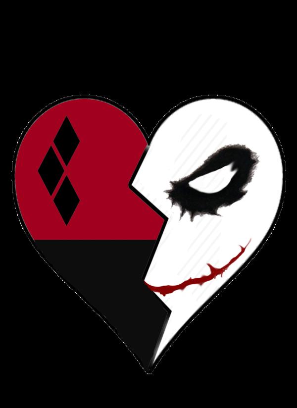 Joker Symbol  ClipArt Best