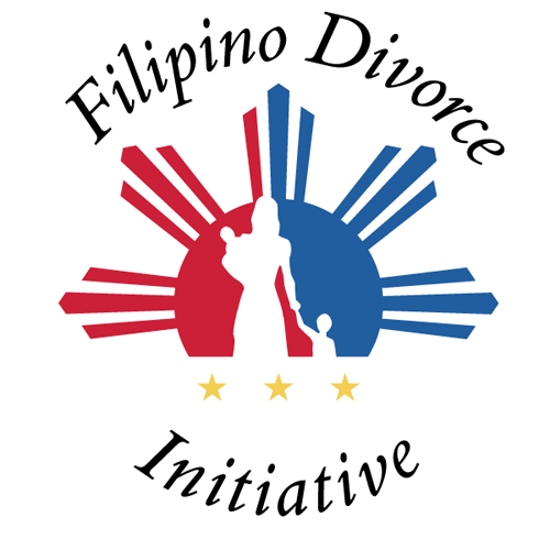 Filipino Divorce — Dog Opus Blog