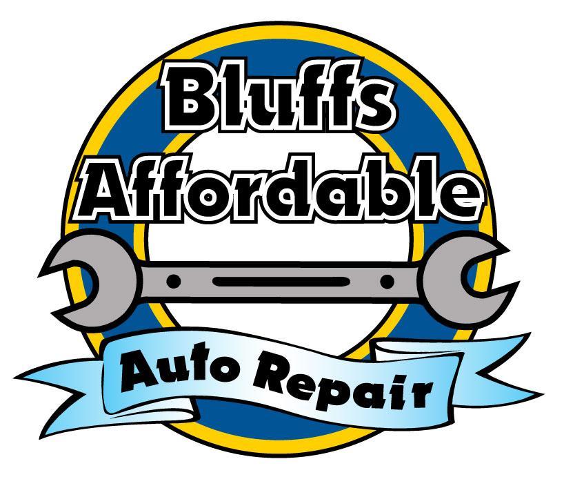 Johns Affordable Automotive Repairs: Auto Repair Pics
