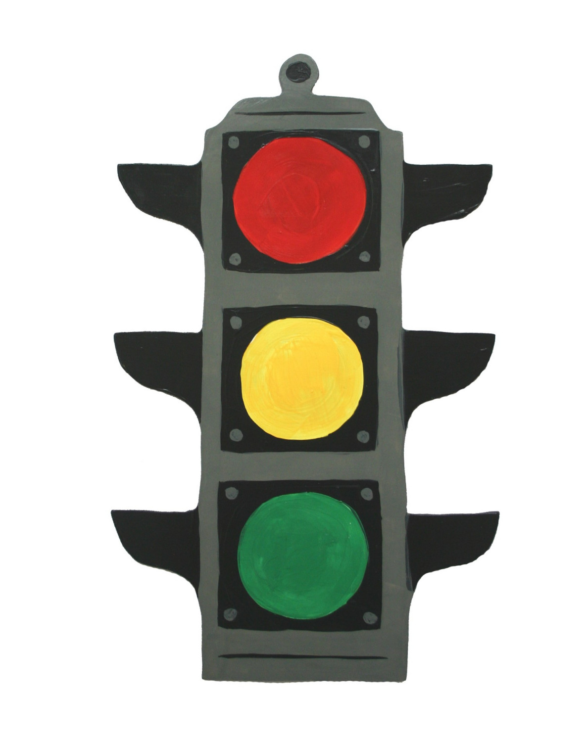 13 picture of a stop light . Free cliparts that you can download to ...