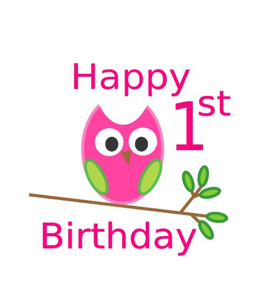 VECTOR HAPPY BIRTHDAY PNG - ClipArt Best