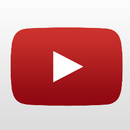 Youtube Video Icon - ClipArt Best
