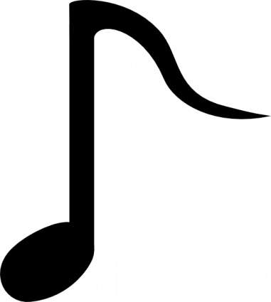 18 pictures of music notes and symbols . Free cliparts that you can ...