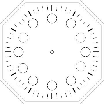 blank-clock-faces-without- ...
