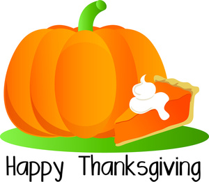 Thanksgiving Clipart For Kids - ClipArt Best