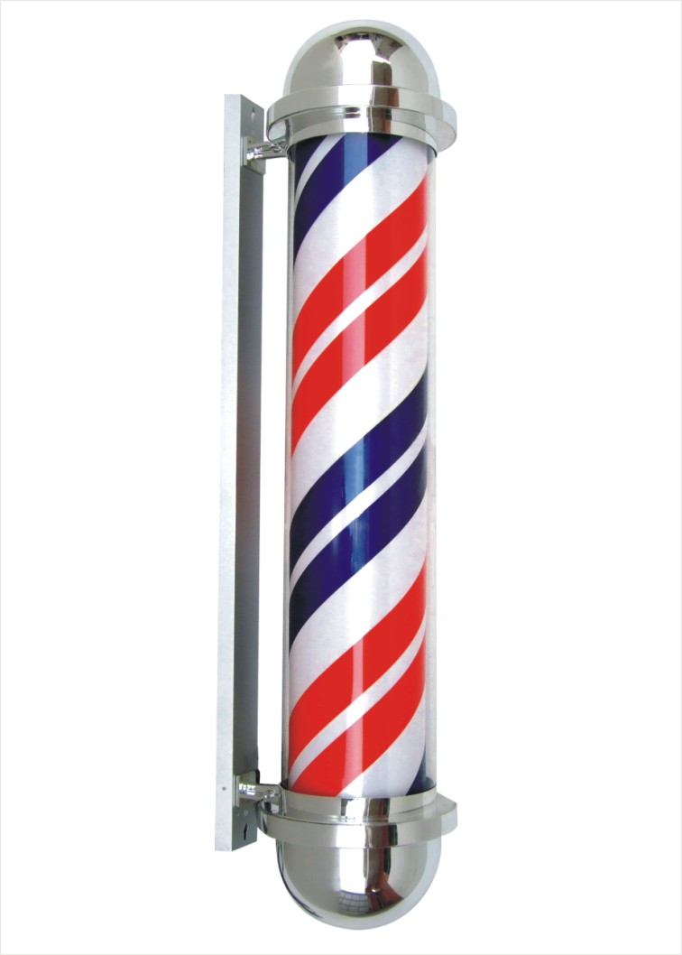 Barber Vector : 32 barber pole vector . Free cliparts that you can download to you ...