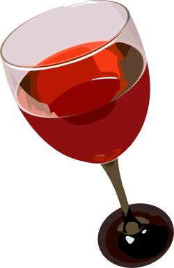 wine clip art free clipart best manners clip art for children manners clip art for children