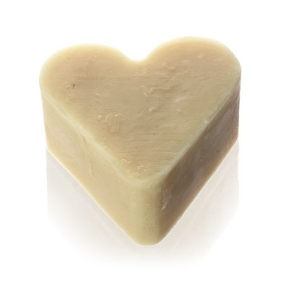The Sabon ® Small Heart Soap is part of our Guest Soaps containing ...