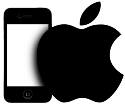 Apple iPhone 5S And iPhone 5C: Release Date, Price, Specs [What We ...